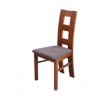 Židle do jídelny