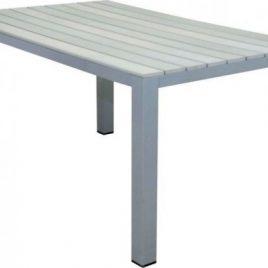 DAKO Stůl Genua 150×90