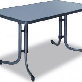 Rojaplast Stůl PIZARRA – 115x70cm