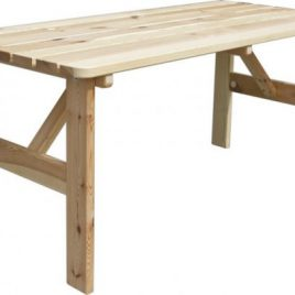 Rojaplast Stůl VIKING